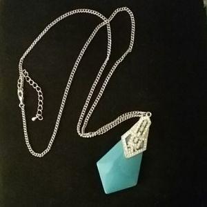 Park Lane necklace